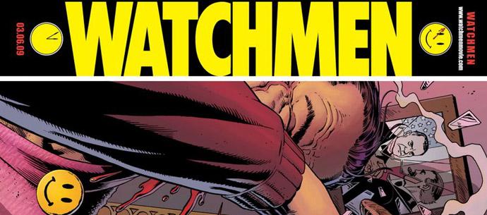 watchmen_1.jpg
