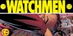 watchmen_1_thumbnail.jpg