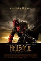 hellboy_two_final_1.jpg