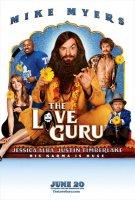 the_love_guru_4.jpg