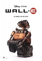 wall_e_1.jpg