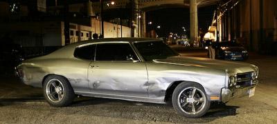 fast_furious_4_car1.jpg