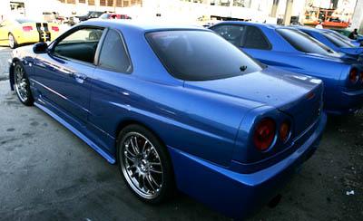 fast_furious_4_car2.jpg