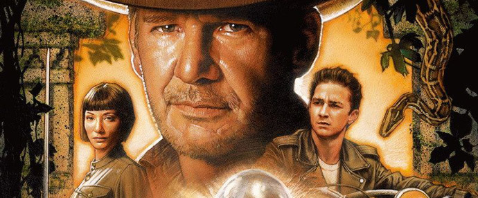 indiana_jones_and_the_kingdom_of_the_crystal_skull_1.jpg