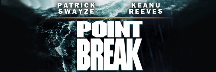 point_break_2.jpg