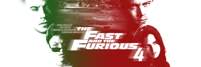 the_fast_and_the_furious_4_2.jpg