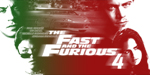 the_fast_and_the_furious_4_2_thumbnail.jpg