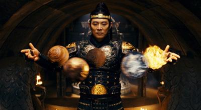 the_mummy_tomb_dragon_emperor_small_1.jpg