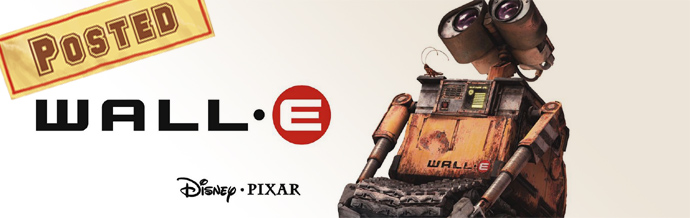 wall_e_1_posted_1.jpg
