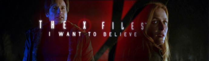 x_files_i_want_to_believe_1.jpg