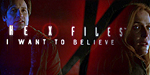 x_files_i_want_to_believe_1_thumbnail.jpg