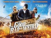 good_the_bad_and_the_weird_1.jpg