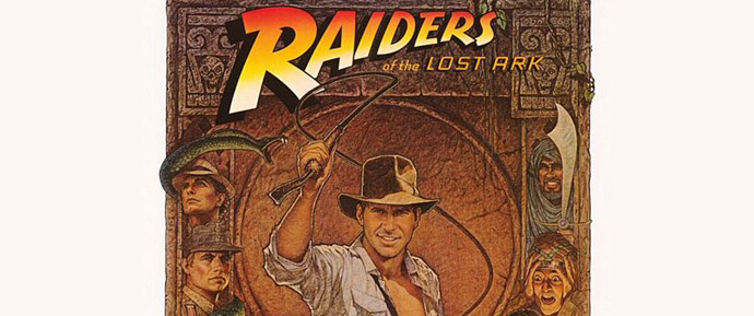 raiders_of_the_lost_ark_1.jpg