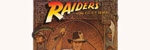 raiders_of_the_lost_ark_1_thumbnail.jpg