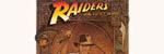 raiders_of_the_lost_ark_1_thumbnail.jpg
