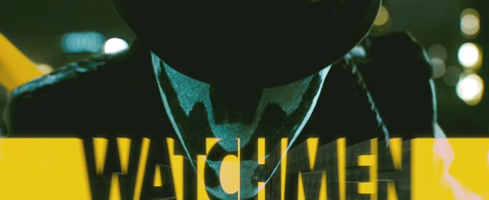 watchmen_6.jpg