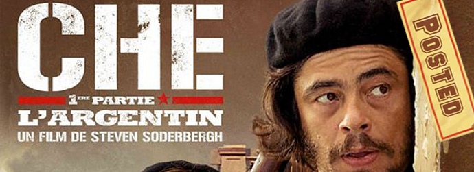 che_posted_1.jpg