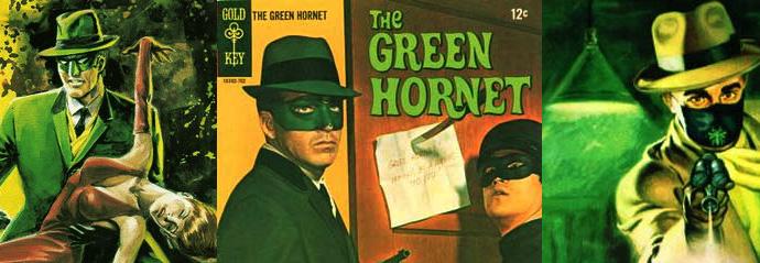 green_hornet_1.jpg