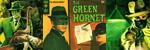 green_hornet_1_thumbnail.jpg