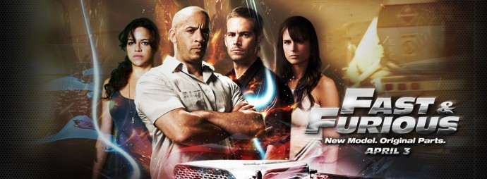 fast_and_furious_review_1.jpg