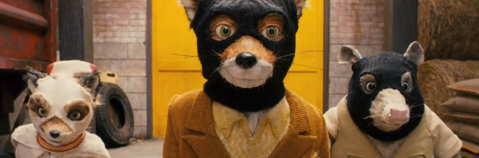 fantastic_mr_fox_1.jpg