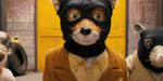 fantastic_mr_fox_1_thumbnail.jpg