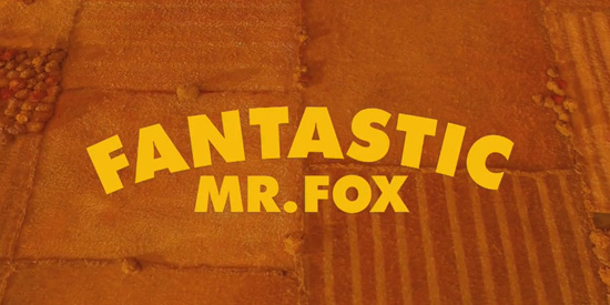 fantastic_mr_fox_4.jpg
