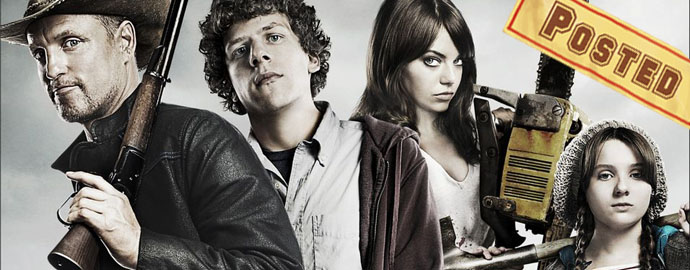 zombieland_posted_1.jpg