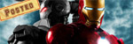 iron_man_1_posted_thumb.jpg