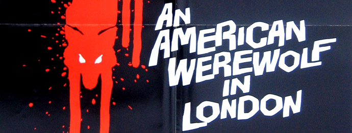 an_american_werewolf_in_london_1.jpg