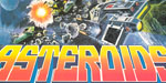asteroids_movie_1_thumbnail.jpg