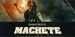 machete_movie_1_thumbnail.jpg