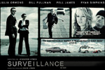 Surveillance_movie_3_thumbnail.jpg