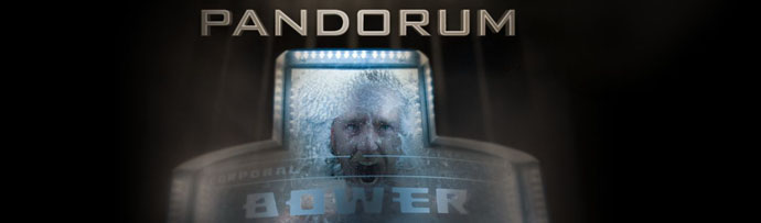 pandorum_1.jpg