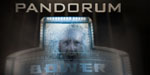 pandorum_1_thumbnail.jpg