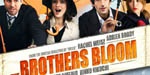 the_brothers_bloom_1_thumbnail.jpg