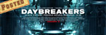 daybreakers_posted_1_thumbnail.jpg