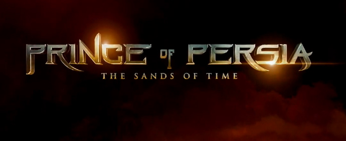 Prince Of Persia The Sands Of Time Full Movie Trailer Online Movies Illustrated