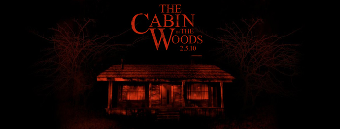 cabin_in_the_woods_1.jpg