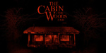 cabin_in_the_woods_1_thumbnail.jpg