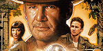 indiana_jones_and_the_kingdom_of_the_crystal_skull_1_thumbnail.jpg