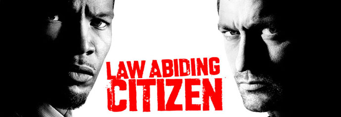 law_abiding_citizen_1.jpg