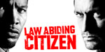 law_abiding_citizen_1_thumbnail.jpg
