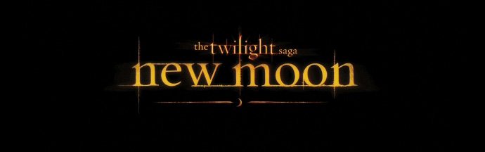 new_moon_full_trailer_1.jpg