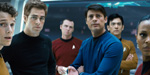 star_trek_sequel_news_1_thumbnail.jpg