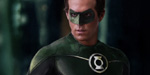 the_green_lantern_movie_2_thumbnail.jpg