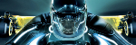 tron_legacy_full_trailer_thumb.jpg