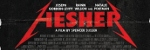 Hesher-movie-review-1-thumb.jpg