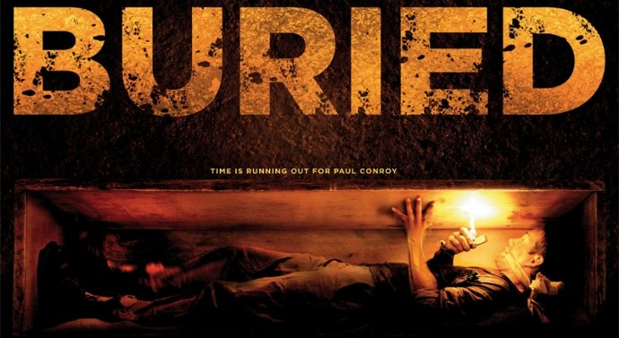 buried-movie-review-1.jpg
