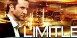 limitless-movie-review-1-thumb.jpg